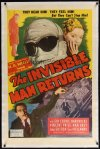 invisible_man_returns_R48_linen_JC06880_L