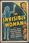 invisible_woman_linen_NZ03677_L