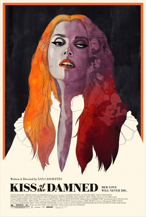 kiss_of_the_damned poster akiko stehrenberger