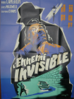 l'ennemi invisible affiche belinsky