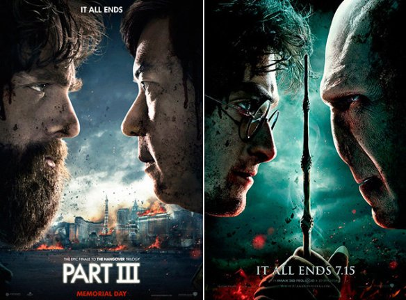 movietalk-hangover3-harrpotter-630-jpg_215235