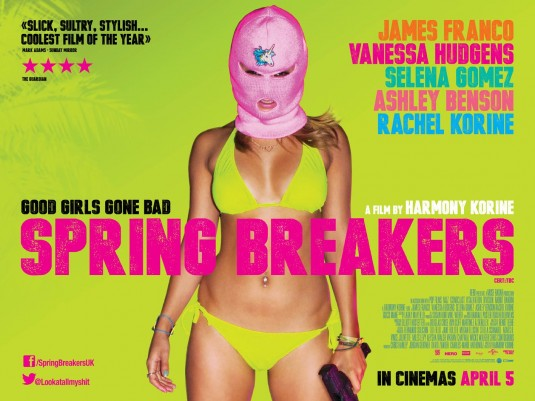spring_breakers_ver11