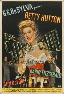 stork_club_styleA_linen_HP03131_L