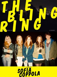 The-Bling-Ring-poster-trailerjpg-744x1000