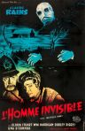 the invisible man french poster boris grinsson