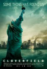 cloverfield-movie-poster