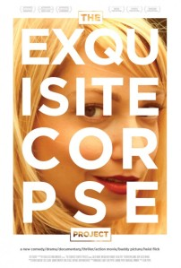 exquisite_corpse_project