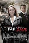 fair_game_ver2