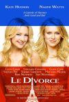 le_divorce_ver2