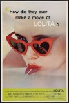 lolita movie poster 1sh filmartgallery