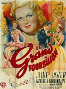 MovieCovers-39510-177248-LE GRAND TOURBILLON look for the silver lining french poster boris grinsson