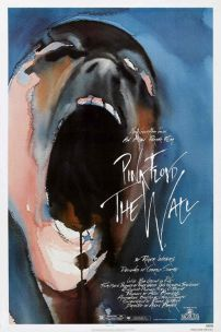 pink-floyd-the-wall-poster