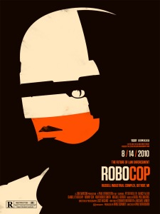 robocop_movie_poster_rolling_roadshow_2010_olly_moss