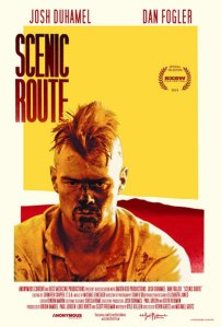 scenic-route-poster