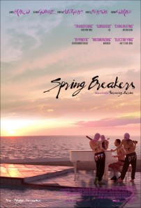 spring_breakers_ver22