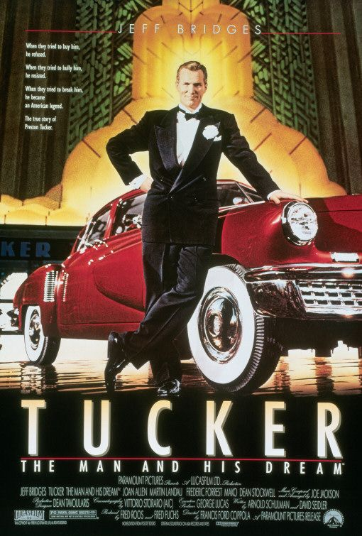 classic car talk movie poster museum. Black Bedroom Furniture Sets. Home Design Ideas