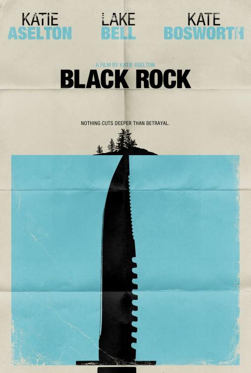 black_rock_ver2_xlg
