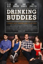 drinking_buddies
