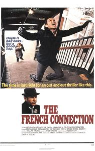 french_connection