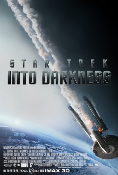 star_trek_into_darkness_ver4